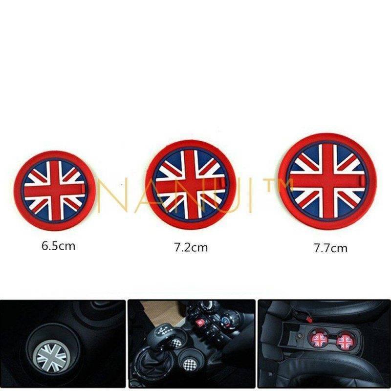 Silica Gel Coasters for MINI MINI Accessories 6ee592b94717cd7ccdf72f: 65 mm A 65 mm B 65 mm C 72 mm A 72 mm B 72 mm C 77 mm A 77 mm B 77 mm C